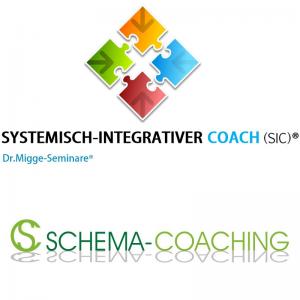 Systemisch-Integrativer Coach und Schema-Coach
